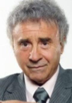Роберто Альварес