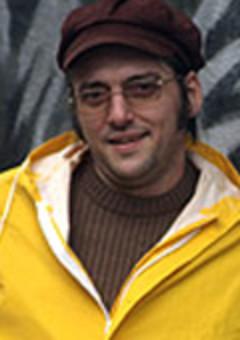 Борис Миливоевич