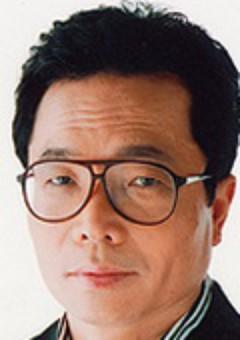 Юсаку Яра