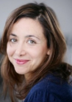 Лусия Санчес