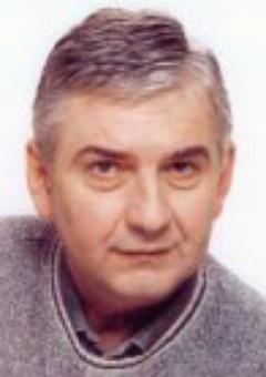 Мирослав Донутил
