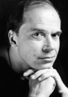 Вадим Бочанов