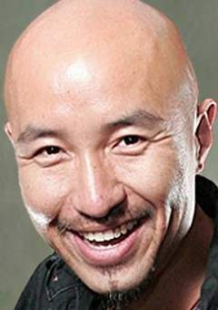 Хон Сок Чхон