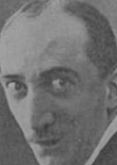 Марсель Левек