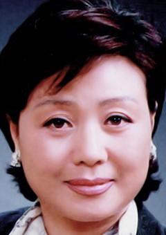 Ким Хён-джа