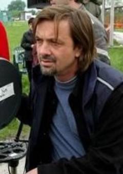 Ясмин Дуракович