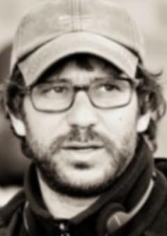 Майкл Гринспен