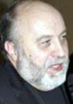 Константин Виткин