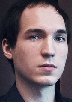 Антон Ланшаков