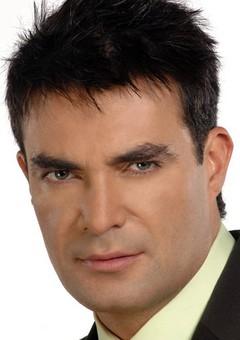 Маурисио Ислас