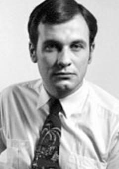 Андрис Кейшс