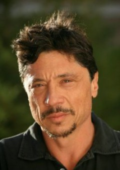 Карлос Бардем
