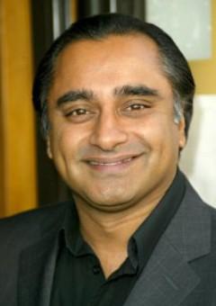 Санджив Бхаскар