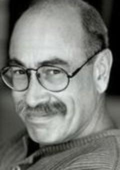 Джон Стокер