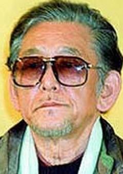 Корэёси Курахара