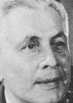 Камиль Бер