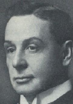 Адольф Лестина