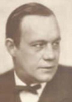 Макс Максимилиан