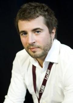 Сезар Дюкасс