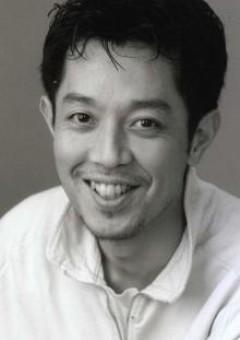 Синъя Фукумацу