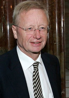 Франц Морак