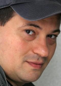 Олег Тополянский