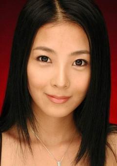 Чи-Ён Мён