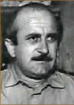 Говен Чейшвили