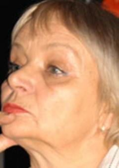 Валентина Николаенко