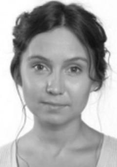 Ursula Ratasepp