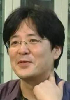 Kazuya Kise