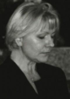 Халина Лабонарска