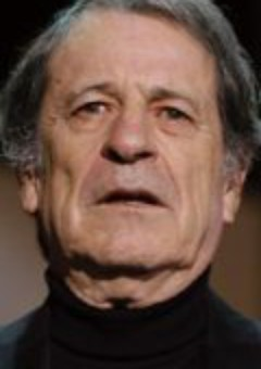 Хосе Мануэль Сервино