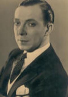 Эрих Фидлер