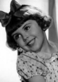 Хуанита Куигли