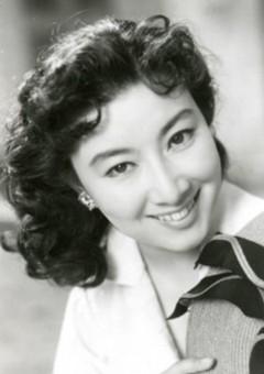 Фудзико Ямамото