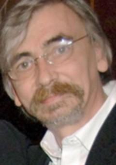 Джон Тэмс