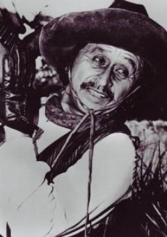 Педро Гонзалез Гонзалез