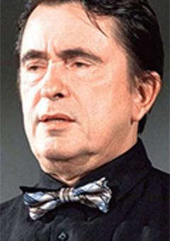Милан Гутович