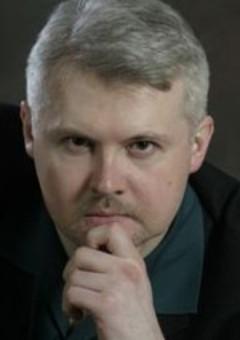Вячеслав Невинный мл