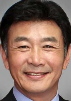 Киль Ён-у