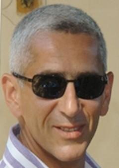 Эльхан Джафаров