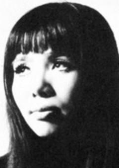 Маки Асакава