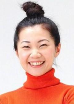 Atsuko Anami