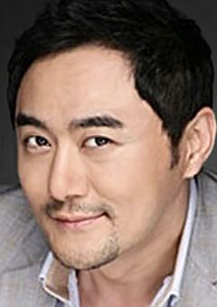 Им Чжон Юн