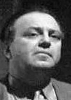 Захар Аграненко