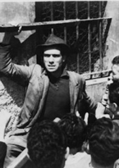 Ламберто Маджорани