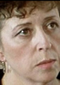 Ивелин Айо