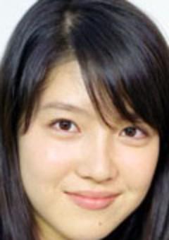 Шоко Фуджимура