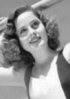 Дороти Моррис